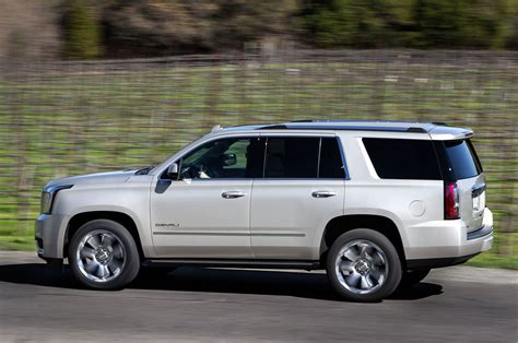 best midsize suv with third row seating best suv with 3rd row seating for the money best midsize suv