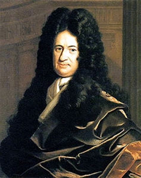 biography of isaac newton and wilhelm leibniz emt gottfried wilhelm leibniz