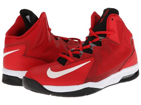 7 Awesome Shoes To Step You Into by Nike Boys Sneakers Athletic Shoes Shoes And