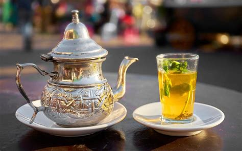 to health with herbal tea drink to a healthier books five of the best herbal teas