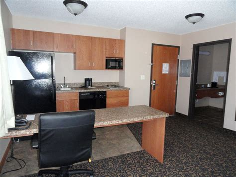 extended stay two bedroom suites extended stay two bedroom suites 28 images extended stay one bedroom suite