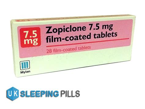 sleeping pills for dogs ambien side effects elderly the innovative pharmaceutical company you been
