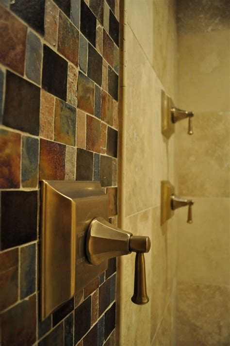 costly to add 2 more floors to a building 221 best tilework images on bathroom tiling