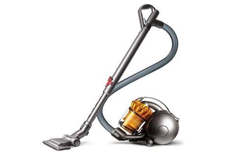 meaning of vaccum rentorilla rent a vacuum cleaner dyson