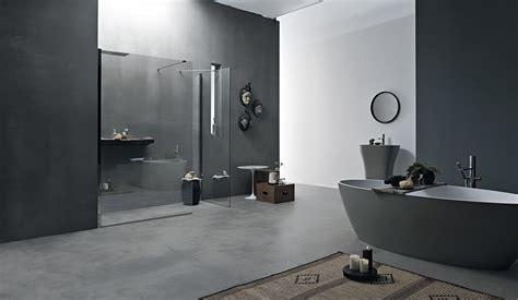doccia senza porta doccia senza porta duylinh for