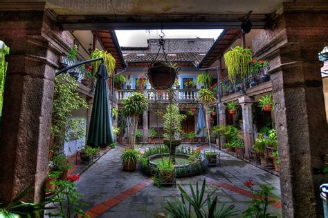 spanish style courtyards spanish colonial courtyards spanish colonial courtyard