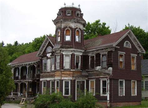 real haunted houses near me haunted house near me house plan 2017
