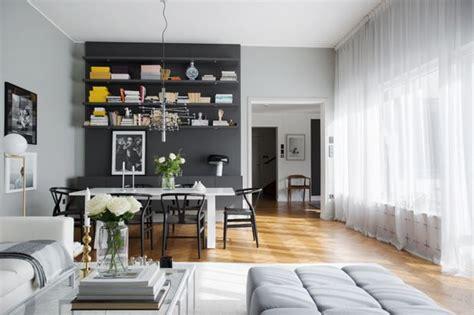 wie kann wohnzimmer einrichten 13 ideen wie sie ein kleines wohnzimmer mit essbereich