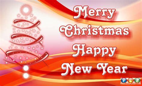 happy xmas   year  marbella marbella adelante marbella marbella adelante