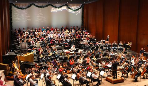 Houston Symphony Pops A Merry Pops by Merry Pops By The Houston Symphony 365 Houston