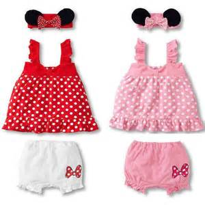 3pcs baby infant headband top bloomers t shirt