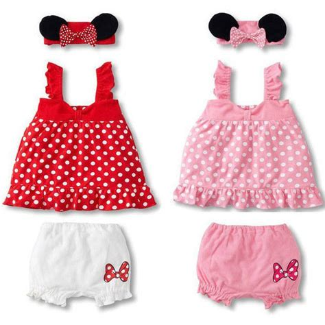 Wardrobe For Baby Clothes by Set Baby Clothes 2015