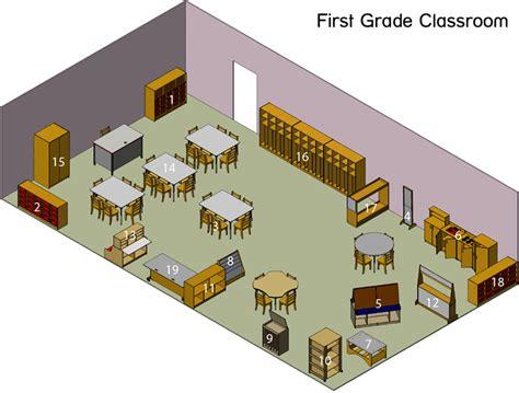 classroom layout first grade 1 world 174 classroom furnishing 1st grade classroom layout