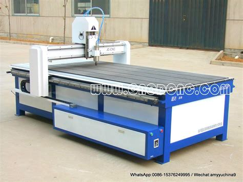 wood cnc router cnc machine price in india buy cnc machine price in india wood cnc router cnc