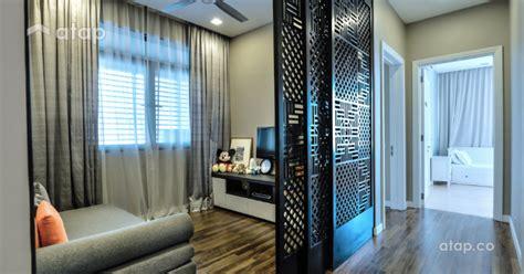 home interior design kuala lumpur interior design for condominium in malaysia kuala lumpur