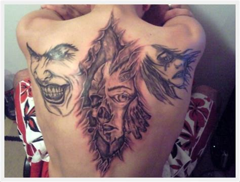 best tattoo design more than 60 best designs for in 2015