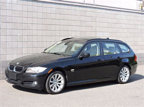 2011 bmw 328i xdrive review used 2011 bmw 328i xdrive at auto house usa saugus