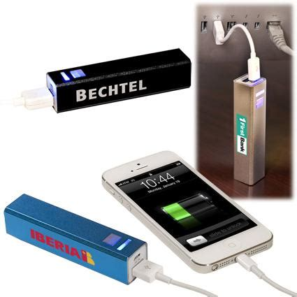 Logo Giveaway Items - promotional giveaway technology emergency mobile charger branded giveaways