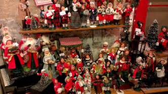 christmas store store 3 and christmas windows on pinterest