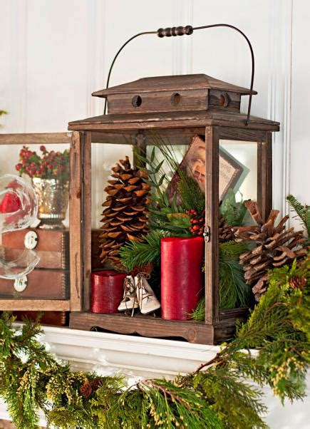 how to decorate lanterns for christmas 65 amazing lanterns for indoors and outdoors digsdigs