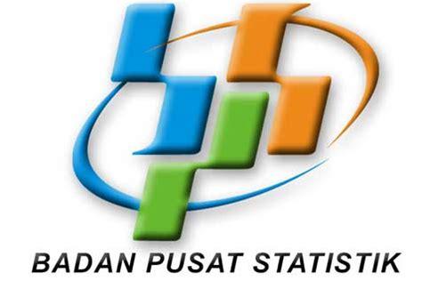 Bps Aman Atau Tidak jika stok pangan aman inflasi di jabar akan terkendali