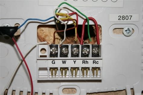 28 honeywell thermostat rth221b1021 wiring diagram www honeywell rth221b1021 wiring diagram 36 wiring diagram cheapraybanclubmaster Choice Image