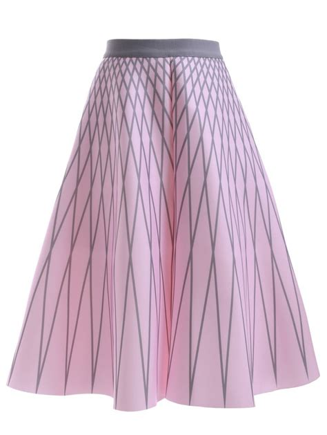 1000 images about skirts in zaful on high