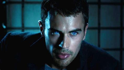 film underworld theo james divergent actor theo james to star in underworld 5