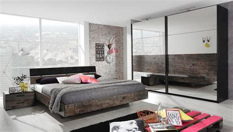 schlafzimmer komplettangebote gunstige schlafzimmer komplettangebote masina de spalat
