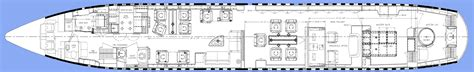 boeing 747 floor plan boeing 767 floor plan 28 boeing 767 floor plan similiar