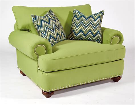 flexsteel patterson sofa price flexsteel patterson chair with rolled arms and nailheads