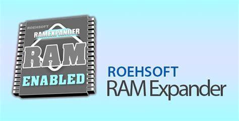 Tambah Ram Android daftar aplikasi tambah ram android terbaik saat ini oketekno