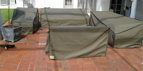 Patio Furniture Covers Cape Town Cape Custom Covers Outdoor Furniture Covers Cape Town