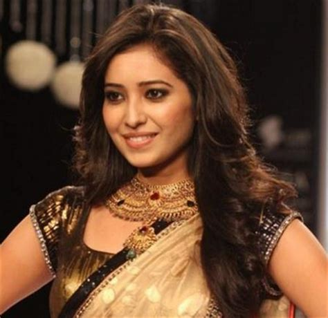 uttarakhand biography in hindi asha negi miss uttarakhand