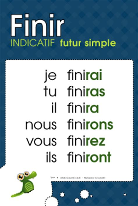 un aller simple french b009xfej5u le poisson jaune 2 186 eso futur simple