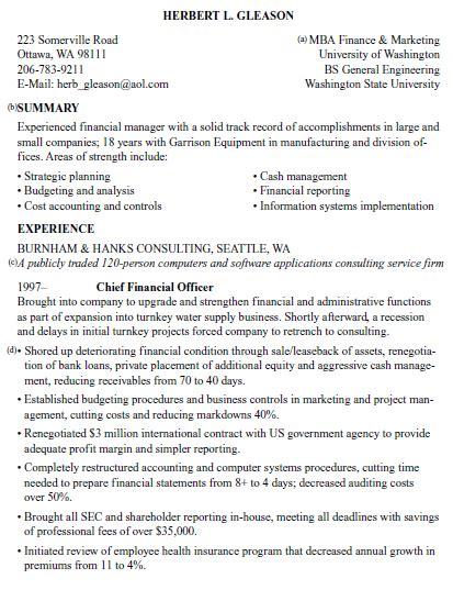 membuat kuesioner yang efektif membuat resume cv curriculum vitae daftar riwayat hidup