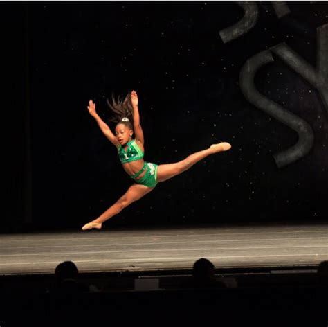 star systems national dance competition watch the amazing autumn perform quot queen of the night