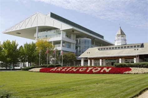 arlington park arlington park arlington heights all you need to before you go with photos