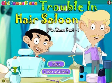 giochi gratis per ragazze di cucina giochi per ragazze giocare giochi gratis