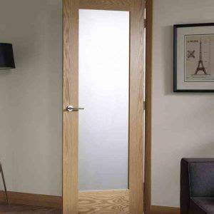 Interior Door With Glass Insert Best 25 Door Glass Inserts Ideas On Diy Exterior Door Glass Inserts Diy Install