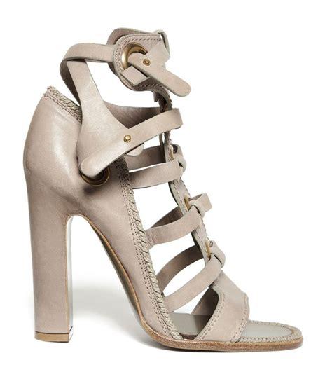 ferragamo gladiator sandals 244 best salvatore ferragamo images on
