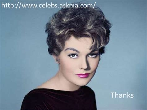 kim novak siblings kim novak biography biography of kim novak