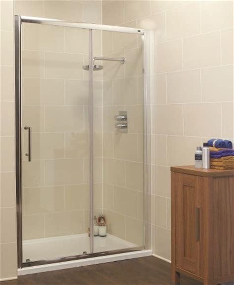 1000 shower door kyra range 1000mm sliding shower enclosure