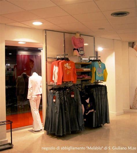 mobili usati san giuliano milanese negozi arredamento san giuliano milanese ispirazione di