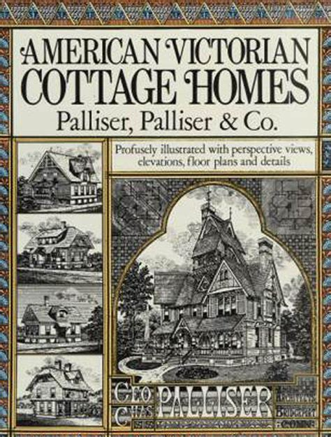 architectural pattern books history top 10 victorian architecture pattern books