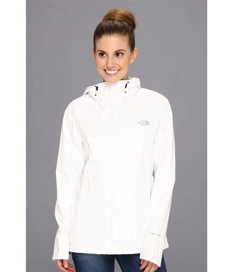 north face light rain jacket north face venture lightweight jacket northface clearance