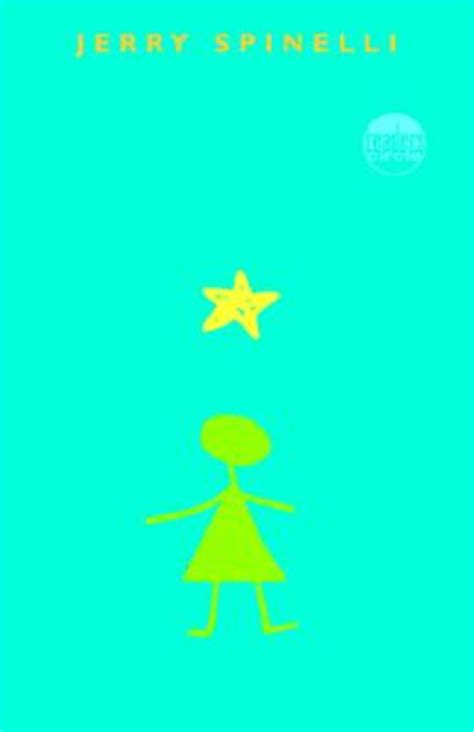 stargirl themes stargirl by jerry spinelli