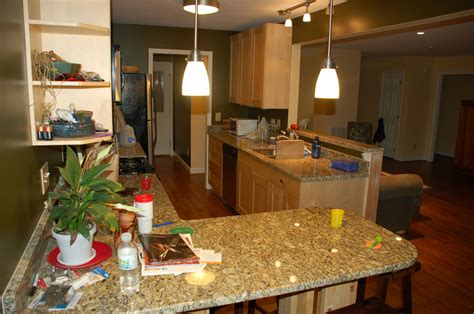 Kitchen Chapel Hill by Kitchen Remodel Raleigh Cary Micro Countertops