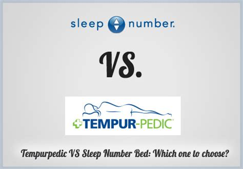 tempurpedic vs sleep number bed sleep number vs tempurpedic myideasbedroom com