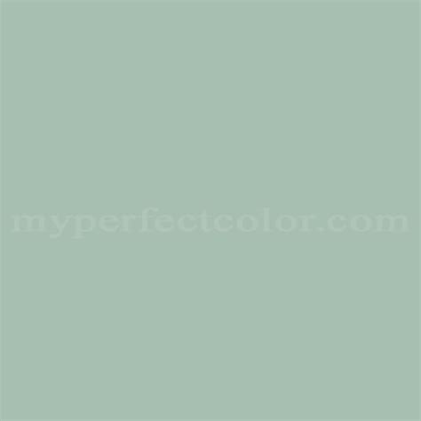 behr paint colors match behr 8484 seafoam green match paint colors